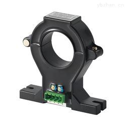 AHKC-EA安科瑞闭口式霍尔传感器交流电流200-1000A