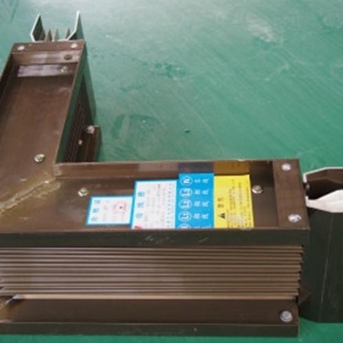 JY6200A空气绝缘型封闭母线槽