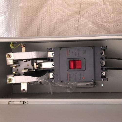 江苏优质母线插接箱
