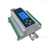 DM621216路抗干扰PT100温度采集模块