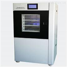 纺织品透湿测试箱/防水透湿性测试仪