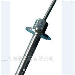 卫生型卡箍式电导率仪电极
