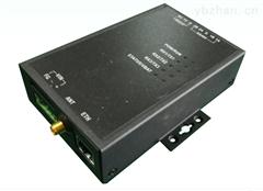 QT240N/G2口通訊管理機