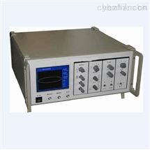 局部放电测试仪市场价格