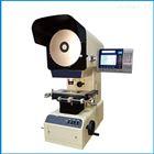 JT300A数显电线电缆投影仪