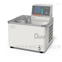 DHJF4002卧式低温恒温搅拌反应浴