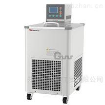 HX-3010数显恒温循环器