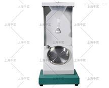 表面抗湿性仪/拒水性能检测仪器