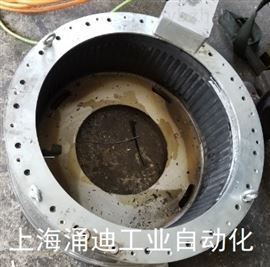 厂家维修西门子(力矩)扭矩电机维修公司