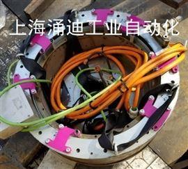 电机接地西门子永磁电机维修各种疑难杂症故障检测