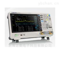 SSA3032X SSA3021X SSA3032SSA3000X/X-E系列频谱分析仪