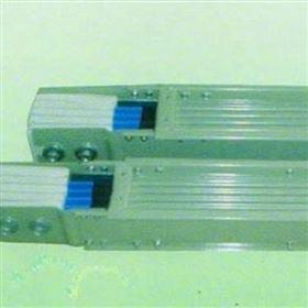 瓦楞型母线槽设备装置