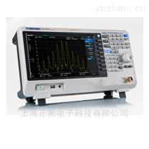 SSA1015X SSA1015X-CSSA1000X系列频谱分析仪