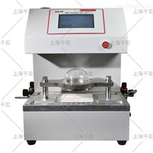 耐静水压试验仪/织物智能净水压检测设备