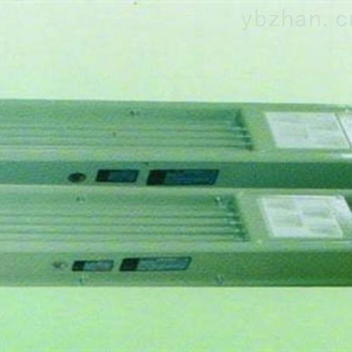 JY2000A楞型母线槽