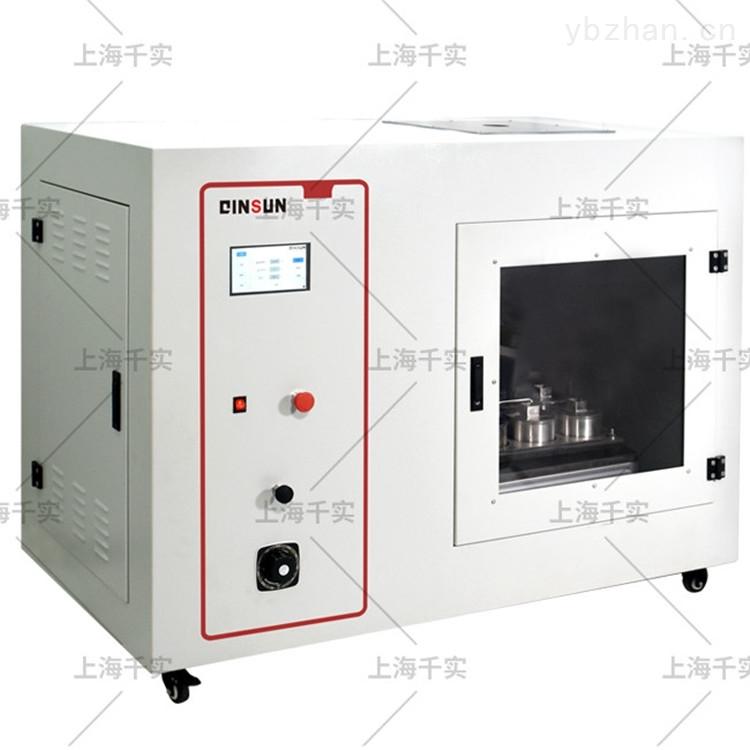 阻干态试验仪/微生物穿透检测仪