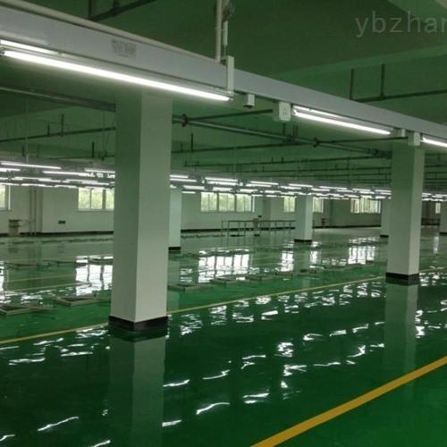 上海照明母线槽制造