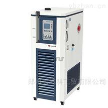 SY-100-250密闭水油两用水冷高温循环器