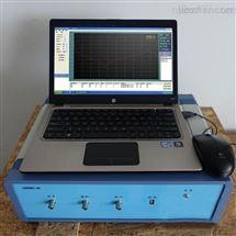 电力智能型变压器绕组变形测试仪