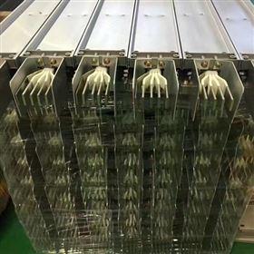 封闭式母线槽工厂