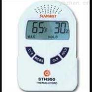 温湿度记录仪用途