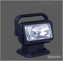 YFW6212智能遥控探照灯