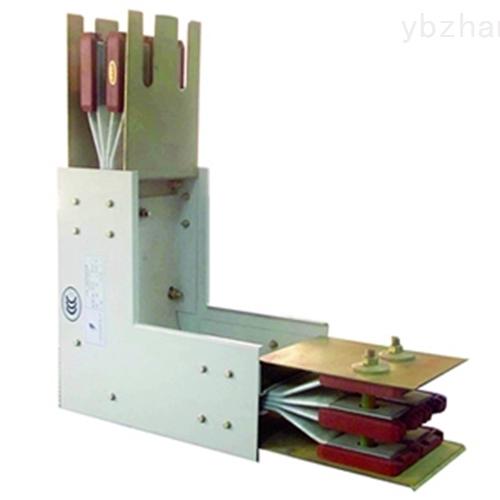 4250A空气绝缘型封闭母线槽
