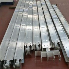 3560A铝合金母线槽