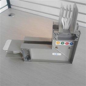 600A密集型母线槽规格