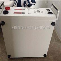 感应耐压试验装置厂家|价格