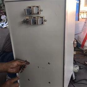 JY母线插接箱制造