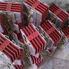 上海母线槽连接器规格
