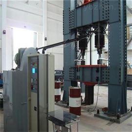 PWSK-50生产抗震支吊架疲劳试验机厂家