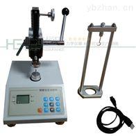 SGTH數顯彈簧拉壓力試驗機測橡筋拉力負荷測試儀