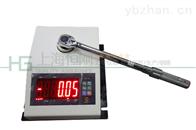 SGNJD扭力起子检定仪测拧紧力/拆松力扭力检测仪