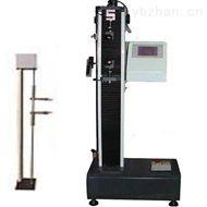 WXS型液晶显示橡胶拉力试验机