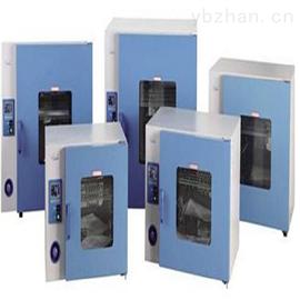 热空气消毒实验箱