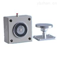 AFRD-DC安科瑞电磁释放器防火门监控模块常开门
