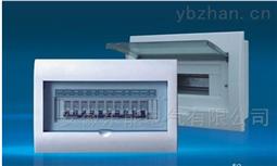 终端组合式配电箱