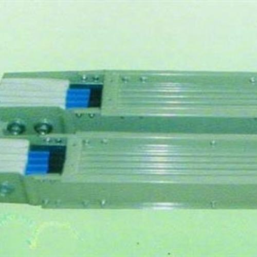 4850A瓦楞型母线槽