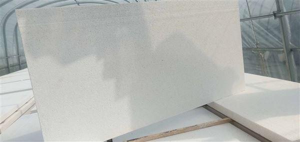 生产销售国标AEPS建筑保温聚合板检测达标