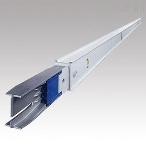 JY4150A照明母线槽