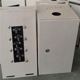 生产智能母线插接箱