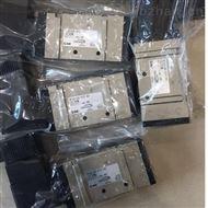 VFS1120-1G-01SMC5通导式电磁阀保养方法
