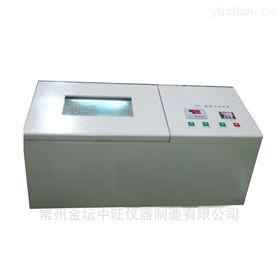 THZ-420台式恒温振荡器价格