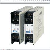 martens TV500 ST500系列信号放大器