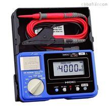 上海HY-20kV 可调高压数字兆欧表多少钱