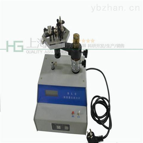 测内径表精度±0.01N数显量仪测力计厂家批发