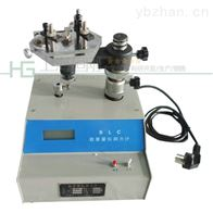 SGSLC测1-3N.m微型量具力矩用数显量仪測力計价格