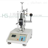 SGTH-10数显弹簧拉压力测试仪价格